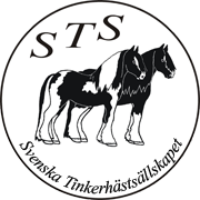 Svenska Tinkerhstsllskapet